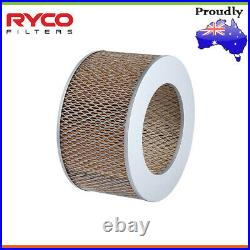 Brand New Ryco Air Filter For MAZDA COSMO HB 2.2L Diesel 10/1981 -3/1982