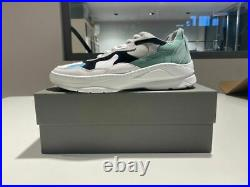 Filling Pieces Low Fade Cosmo Infinity Mint Size 42 Brand New Never Worn WithBox