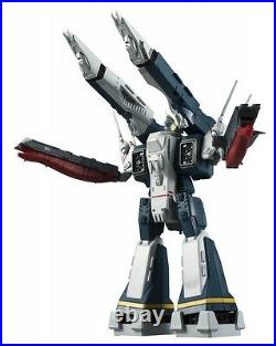New MegaHouse Cosmo Fleet Special Macross SDF-1 (TV Ver.) Japan Import F/S
